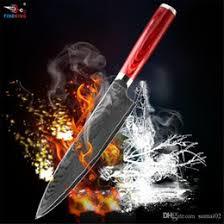 canada damascus steel kitchen knives supply damascus steel