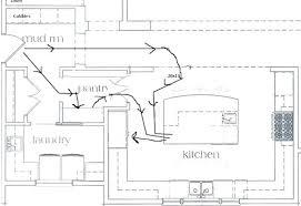 l shaped kitchen floor plans with island kitchen with islands floor plans kitchen islands u shaped kitchen