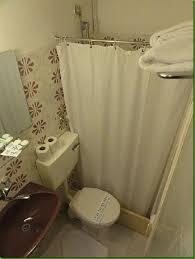 Bathroom Peep Holes Things That Are Weird In Israel 9 Bathroom Windows Adventures