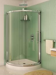 Schicker Shower Doors Sorrento Series From Fleurco Images Gallery Schicker Luxury