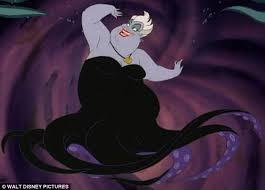 disney u0027s moana mermaid daily