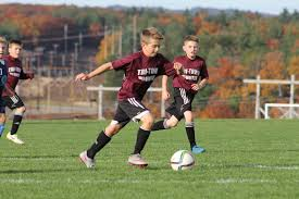 New Hampshire Traveling Teams images Goffstown united soccer club goffstown united sc prospective jpg