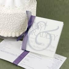 67 best program images on pinterest wedding programs scroll