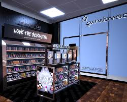 liverpool one sees first brand shop from makeup revolution