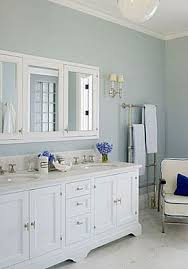 Kids Bathrooms Ideas Colors 37 Best Paint Colors For Bathroom Images On Pinterest Wall