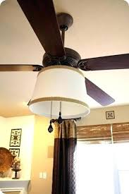 clear glass shades for ceiling fans ceiling fans glass shades for ceiling fan ceiling fan shade