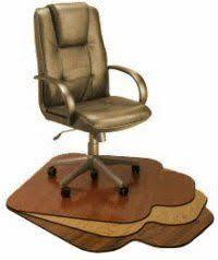 Office Chair Rug 18 Best Orange You Glad Images On Pinterest Orange Crush Orange