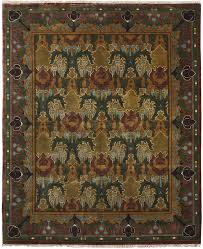 Harding Carpets by Mesa Rug Sw 6a The Mission Motif