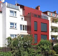 Haus Vermieten Eigenheim Wie Man Mit Dem Haus Geld Dazuverdienen Kann Welt
