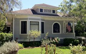 Arts And Crafts Bungalow House Plans by Historic Craftsman Bungalow Floor Plans