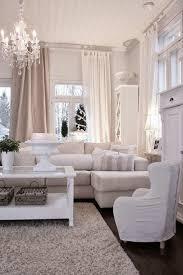 Wohnzimmerm El Trends Die Besten 25 Sofas Usados Ideen Auf Pinterest Französische