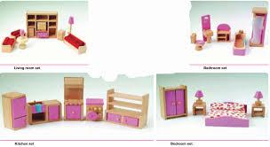 dolls house kitchen furniture promomat dolls house with furniture