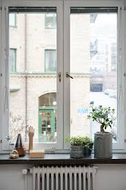 How To Replace A Window Sill Interior Best 25 Window Sill Decor Ideas On Pinterest Window Plants