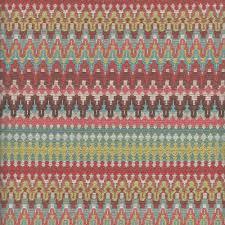 Upholstery Fabric Uk Online Vibe Geranium Ian Sanderson Upholstery And Curtain Fabrics