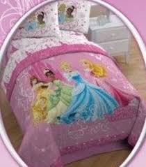 Disney Princess Twin Comforter Amazon Com Disney Princess Quilt Comforter Cinderella Tiana Queen
