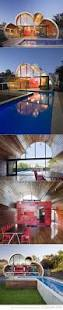 5306 best ultimate out is in images on pinterest architecture