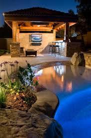 outdoor living u2014 california pools