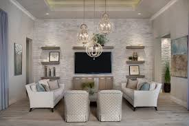 Florida Style Living Room Furniture Cheap Furniture Fort Myers Cape Coral Discount Furniture Cape