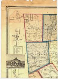 Map Of Provo Utah by Genealogy U0027s Star January 2015