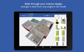 home design 3d per pc gratis home planner for ikea apps on google play