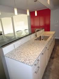 element bas de cuisine avec plan de travail element bas de cuisine avec plan de travail meuble bas de cuisine