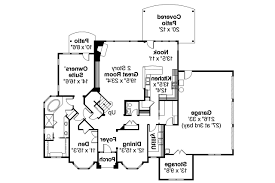 european house plans westchase 30 624 associated designs european house plan westchase 30 624 1st floor plan