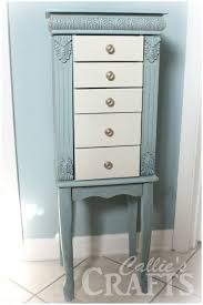 best 25 two tone furniture ideas on pinterest two toned dresser