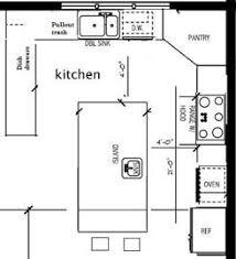 how to layout a kitchen kitchen entrancing kitchen fair kitchen layouts home design ideas