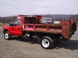 Used Dump Truck Beds Used Single Axle Dump Trucks For Sale
