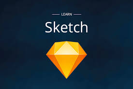 sketch training classes new york