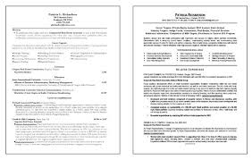 business resume templates click here to download this business