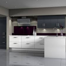 kitchen cabinet doors perth vinyl wrap kitchen cabinet doors perth