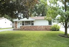 view post u0027s homes for sale post tinley park orland park