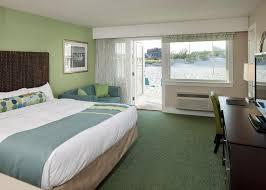 Massachusetts travel mattress images Sea crest beach hotel falmouth ma jpg