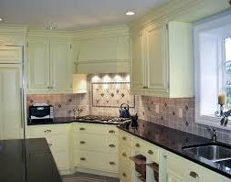 kitchen eco kitchen cabinets white thermofoil cabinet doors long