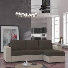 canapé d angle mobilier de mobilier de salon canapé canapé d angle rangement sofamobili