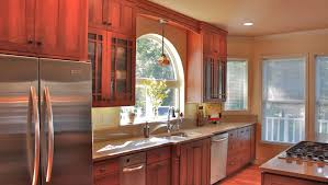 How Much Should Kitchen Cabinets Cost Kitchen Amusing Kitchen Cabinet Replacement Average Cost
