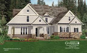 southern style floor plans southern house plans cottage country