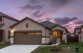 Pulte Homes Floor Plans Texas Avalon In Pflugerville Tx New Homes U0026 Floor Plans By Pulte Homes