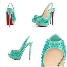 the best in new collection christian louboutin everydaytalks com