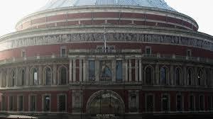 Royal Albert Hall Floor Plan Nashville Live At The Royal Albert Hall Sky Com