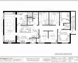 1500 square foot ranch house plans house plan best of 2700 square foot house pla hirota oboe com