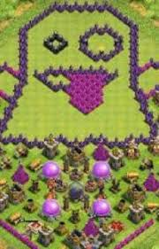 clash of clans all troops all clash of clans troops order all troops in order in clash of