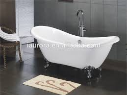 Clawfoot Bathtub For Sale Vertical Bathtub Vertical Bathtub Suppliers And Manufacturers At