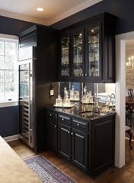 wet bar ideas wet bar ideas for apartment u2013 the latest home