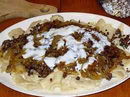 cuisine azerbaidjan 78 best azerbaijani cuisine images on cooking food
