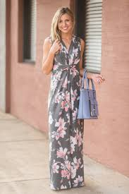 maxi dress maxi dresses lace white black print more the mint julep