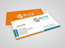 company cards business card design contests imaginative business card design