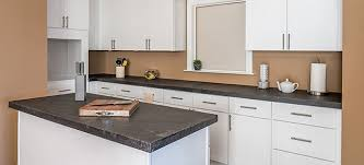 best white paint for shaker cabinets 10 reasons white shaker kitchen cabinets are the best choice