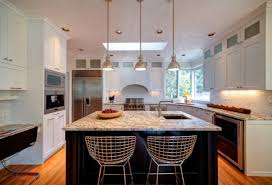 kitchen island spacing lighting shocking pendant lighting island spacing favorable